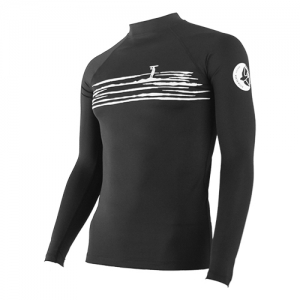 SURFER RGM (black)