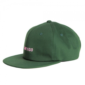SAVE EGO CAS(green)