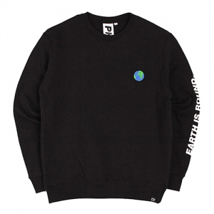 EARTH MMB (black)