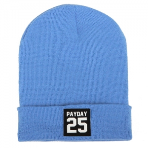 PAYDAY BN (blue)