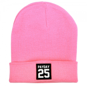 PAYDAY BN (hot pink)