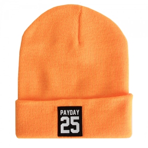 PAYDAY BN (orange)