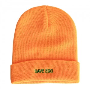 SAVE EGO BN (orange)