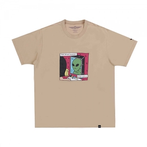 FAKE FACE STS (BEIGE)