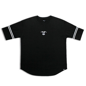 CLOWN STS (BLACK)