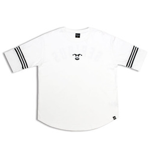 CLOWN STS (WHITE)