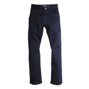 DEE STRAIGHT FIT (indigo)