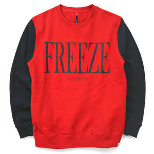 FREEZE MTM (red)