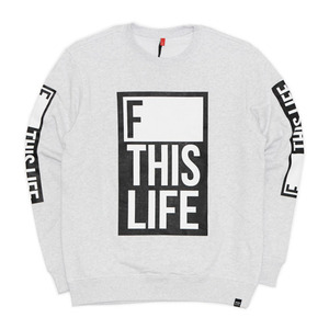 F THIS LIFE MMB (l-grey)