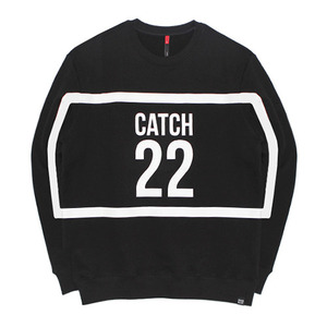 CATCH22 MMB (black)