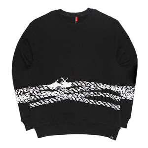 ROPE MMB (black)