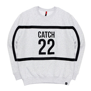 CATCH22 MMB (l-grey)