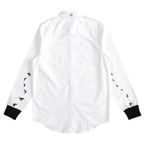 FLYING BIRD SH (white)
