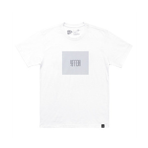 0773H STS (white)